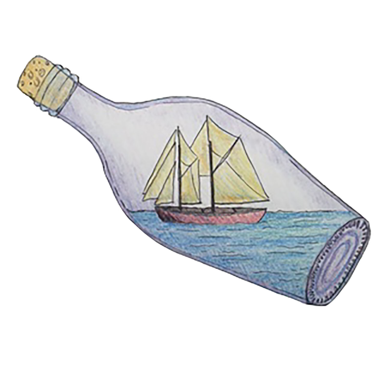 ship in bottle_white background_1500x1500